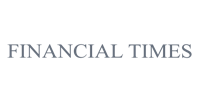 Financial Times - Innovation to watch: Friends based insurance