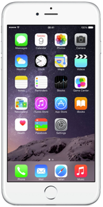 so-sure - Apple iPhone 6 Plus insurance