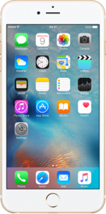 so-sure - Apple iPhone 6S Plus insurance