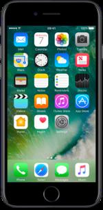 so-sure - Apple iPhone 7 Plus insurance