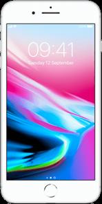 so-sure - Apple iPhone 8 Plus insurance