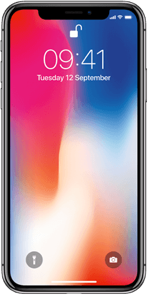 so-sure - Apple iPhone X insurance