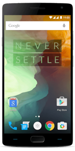 so-sure - Oneplus 2 insurance