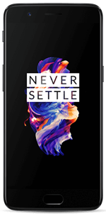 so-sure - Oneplus 5 insurance