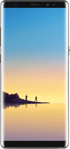 so-sure - Samsung Galaxy Note 8 insurance