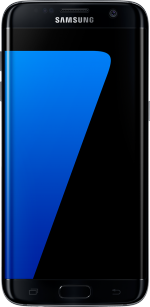 so-sure - Samsung Galaxy S7 Edge insurance