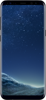 so-sure - Samsung Galaxy S8+ insurance