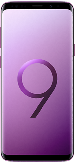 so-sure - Samsung Galaxy S9+ insurance