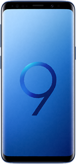 so-sure - Samsung Galaxy S9 insurance