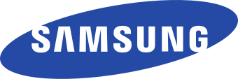so-sure - Samsung Galaxy Insurance