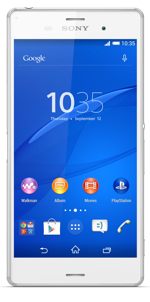 so-sure - Sony Xperia Z3 insurance